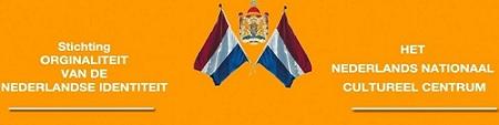 Originaliteit van de Nederlandse identiteit