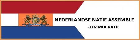 Nederlandse Natie Assemble
