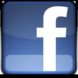 facebook-seo-google