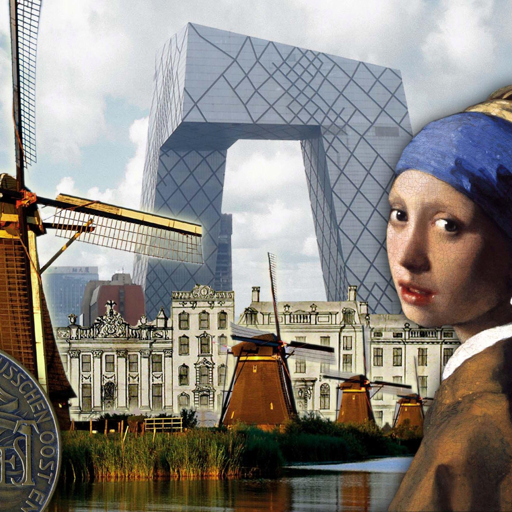 Gryps Het beeld van Nederland_tcm108-335932
